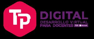 TP Digital